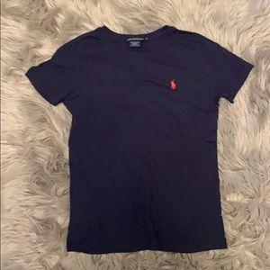 Ralph Lauren Sport Polo T-shirt